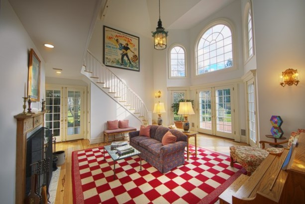 6 Bay Road, Quogue, NY - USA (photo 3)