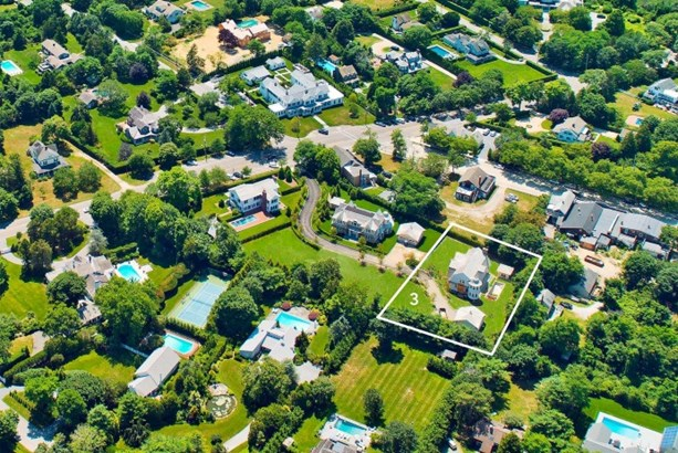 Quogue Mews Lot 3, Quogue, NY - USA (photo 3)