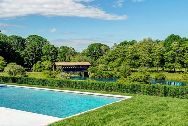4 Ludlow Green, Bridgehampton, NY - USA (photo 1)