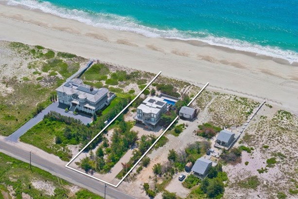 23 Dune Road, East Quogue, NY - USA (photo 2)