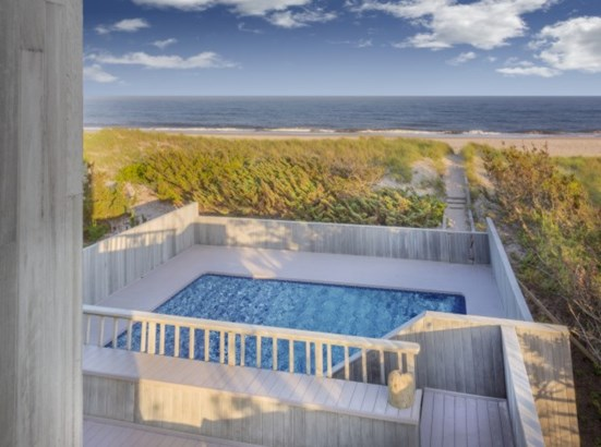 23 Dune Road, East Quogue, NY - USA (photo 4)