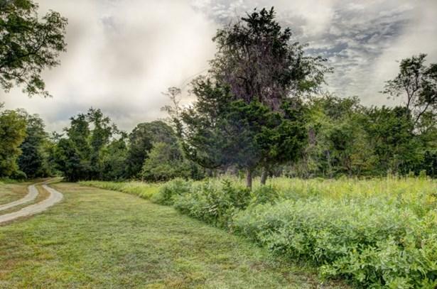 1 ,2,3,4 Ned's Lane, Shelter Island, NY - USA (photo 4)