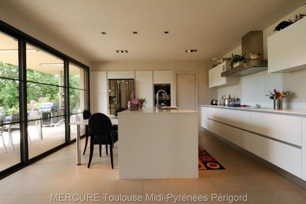 Vieille Toulouse - FRA (photo 5)