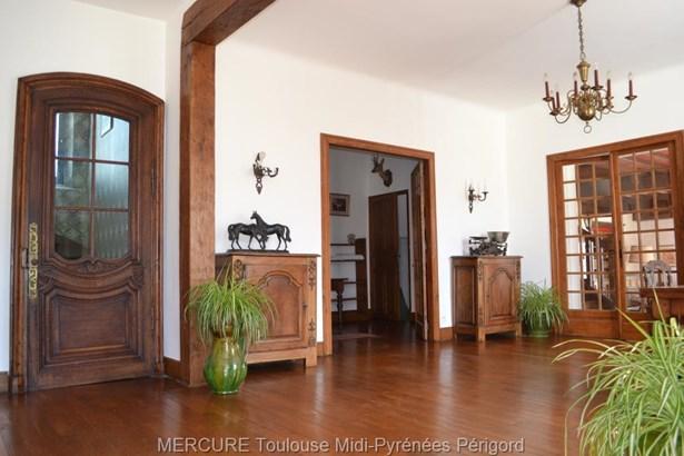 Mirande - FRA (photo 3)