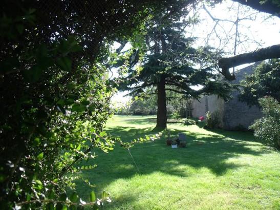 Coulonges Sur L'autize - FRA (photo 5)