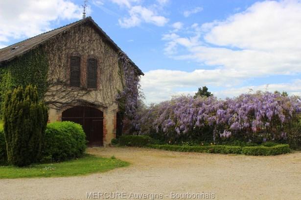 Moulins - FRA (photo 4)