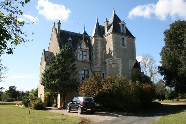 Rochefort - FRA (photo 2)