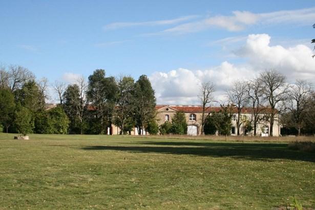 Rochefort - FRA (photo 4)