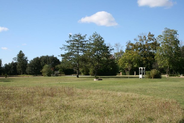 Rochefort - FRA (photo 5)