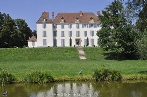 Roanne - FRA (photo 1)