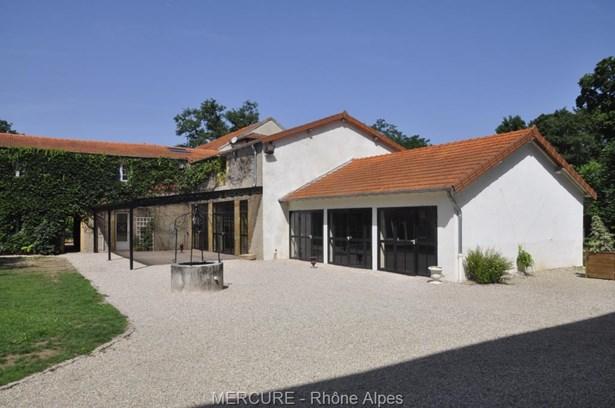 Roanne - FRA (photo 3)