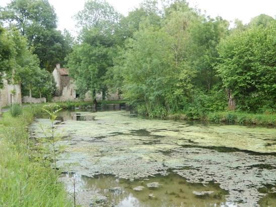 Melle - FRA (photo 5)