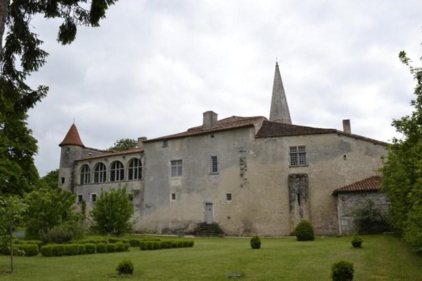 Charente - FRA (photo 5)