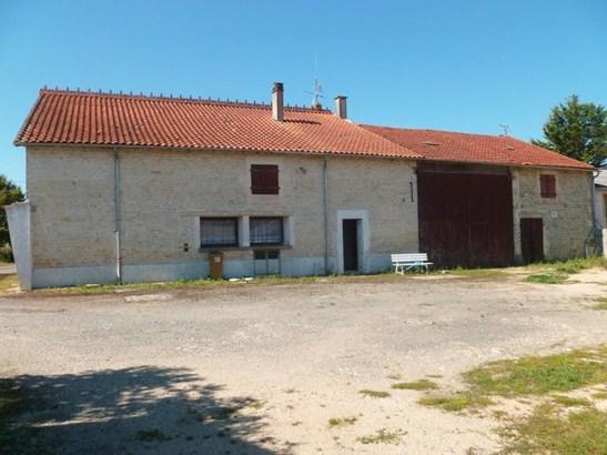 Niort - FRA (photo 3)