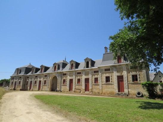Charente - FRA (photo 3)