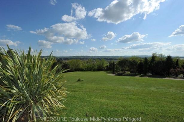 Villeneuve Sur Lot - FRA (photo 3)