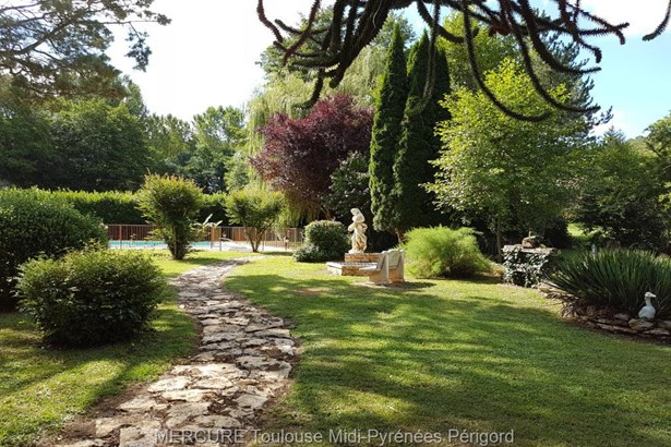 Naussannes - FRA (photo 4)