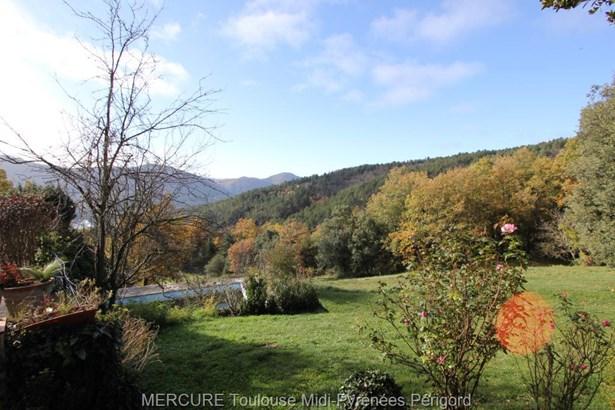Valmigère - FRA (photo 3)