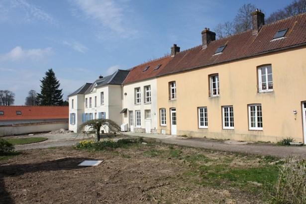 Secteur Montreuil - FRA (photo 2)