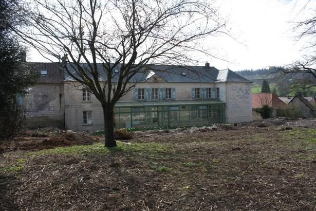 Secteur Montreuil - FRA (photo 3)