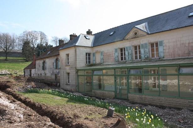 Secteur Montreuil - FRA (photo 5)