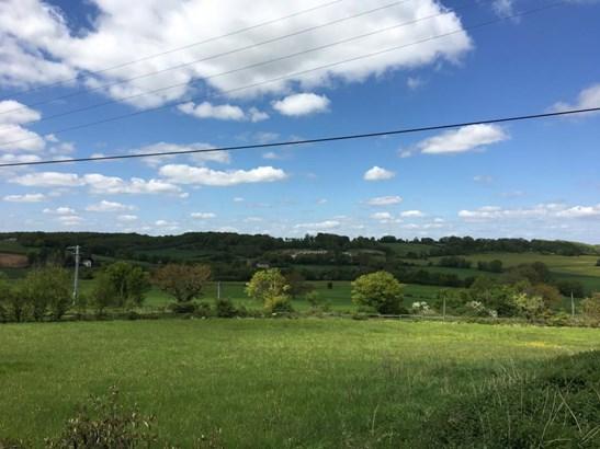 Bonneuil-matours - FRA (photo 3)
