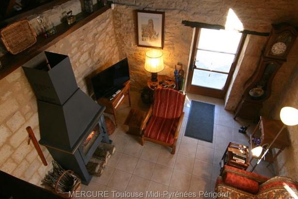 Saint Front Sur Lemance - FRA (photo 3)