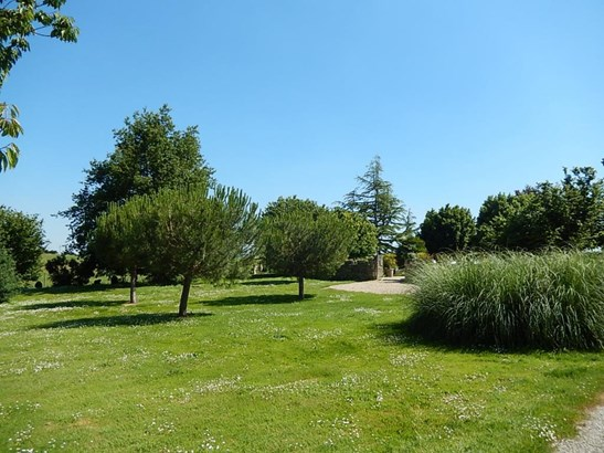Rochefort - FRA (photo 3)