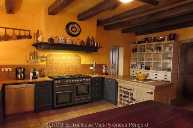 Cahors - FRA (photo 5)