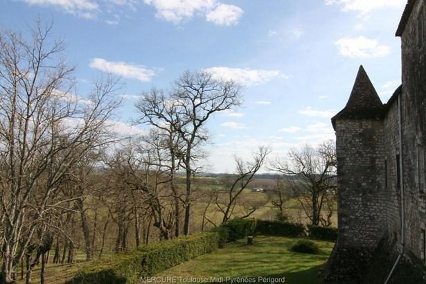 Castillonès - FRA (photo 4)