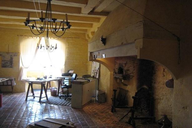 Semur En Auxois - FRA (photo 5)