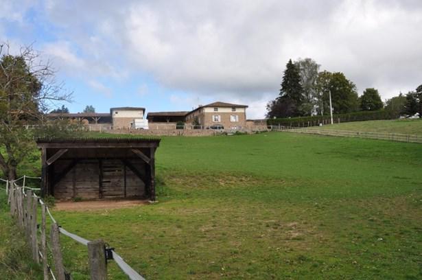 Longessaigne - FRA (photo 2)