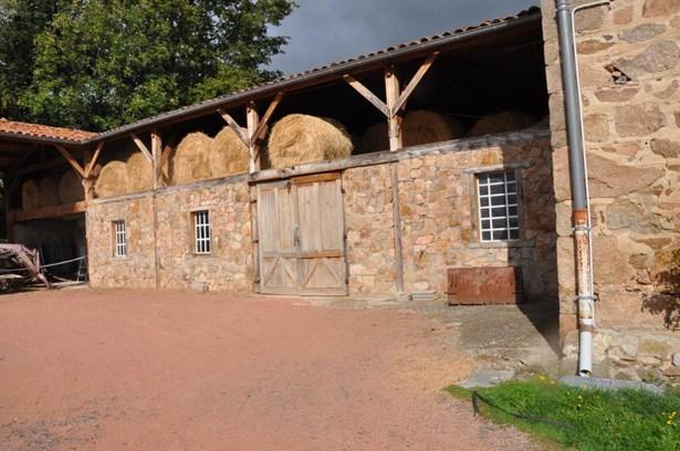Longessaigne - FRA (photo 4)