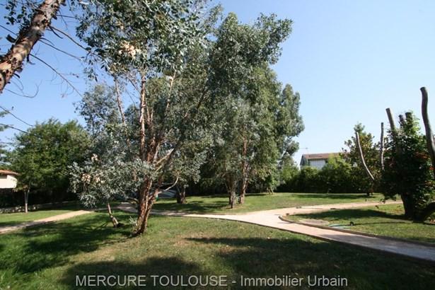 Tournefeuille - FRA (photo 1)