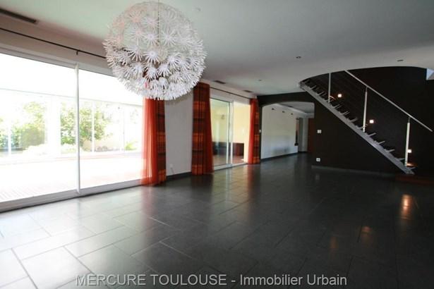 Tournefeuille - FRA (photo 4)