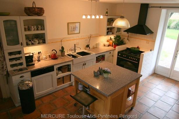 Montaigu Du Quercy - FRA (photo 4)