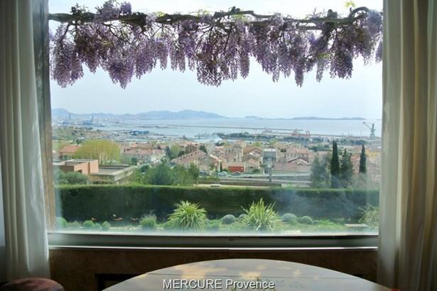 Marseille - FRA (photo 4)