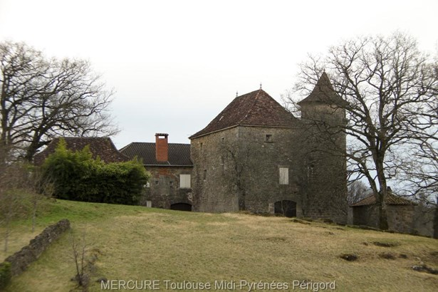 Lot - FRA (photo 4)