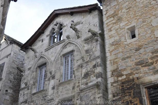 Caussade - FRA (photo 2)