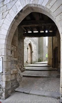 Caussade - FRA (photo 4)