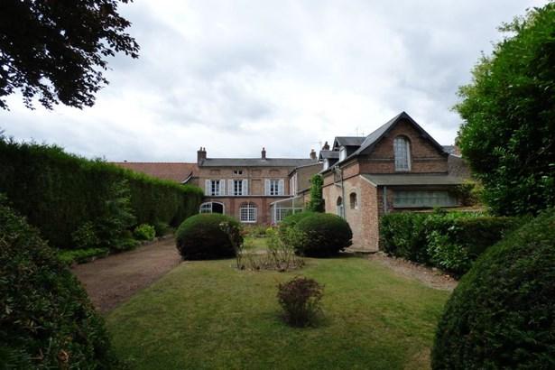 Abbeville - FRA (photo 3)