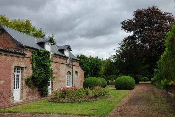 Abbeville - FRA (photo 4)