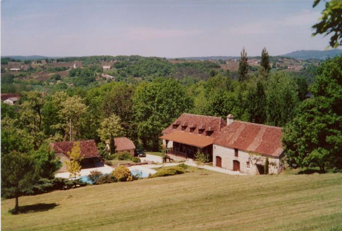 Meyssac - FRA (photo 2)