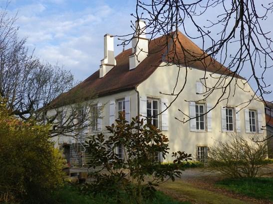 Chalindrey - FRA (photo 2)