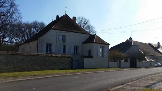 Chalindrey - FRA (photo 3)