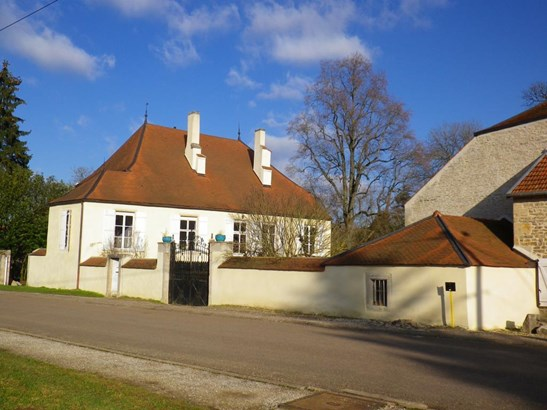 Chalindrey - FRA (photo 4)