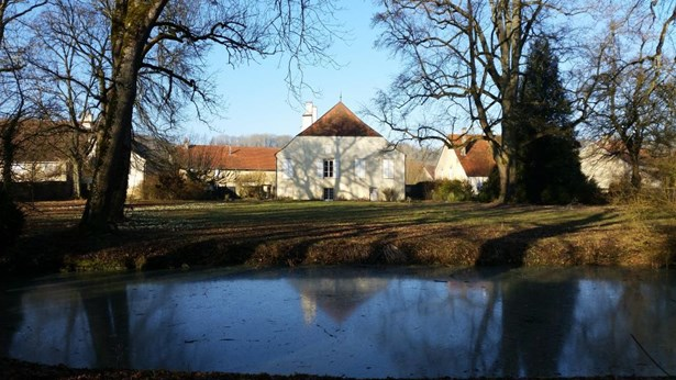 Chalindrey - FRA (photo 5)
