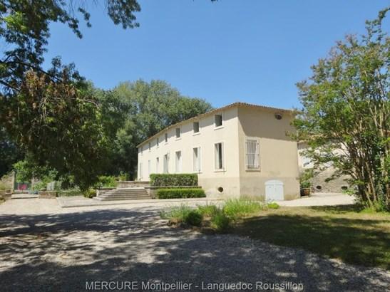 Montpellier - FRA (photo 3)