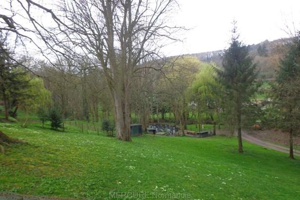 Pont Audemer - FRA (photo 3)