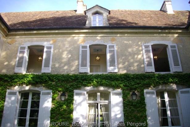 Bergerac - FRA (photo 3)
